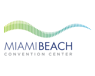 client-miami-beach-convention-center client Logo